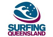 Surfing QLD
