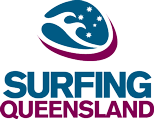 Surfing QLD Approved